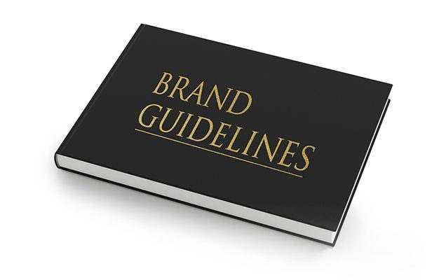 What Are Brand Guidelines?
