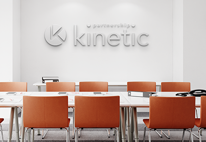 Kinetic Partnership