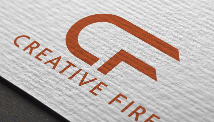 Creative Fire: The Meaning Behind Our Brand